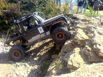 Land Rover Chantilly >> articles - Landmania :: Le site Passion Land Rover